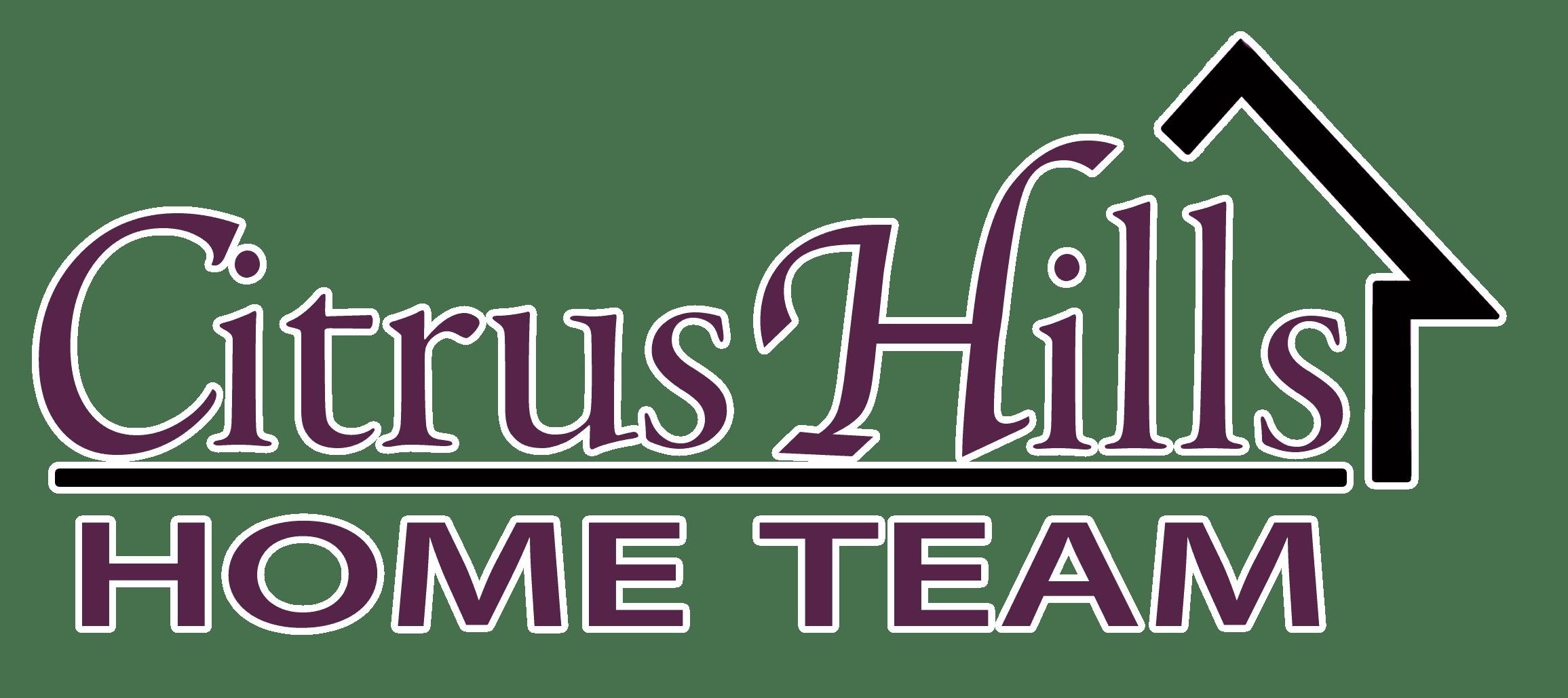 Terra Vista Home Team Logo
